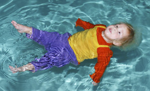 Why_Infant_Aquatics_Survival_Swim_Swimming_Lessons_Perth_