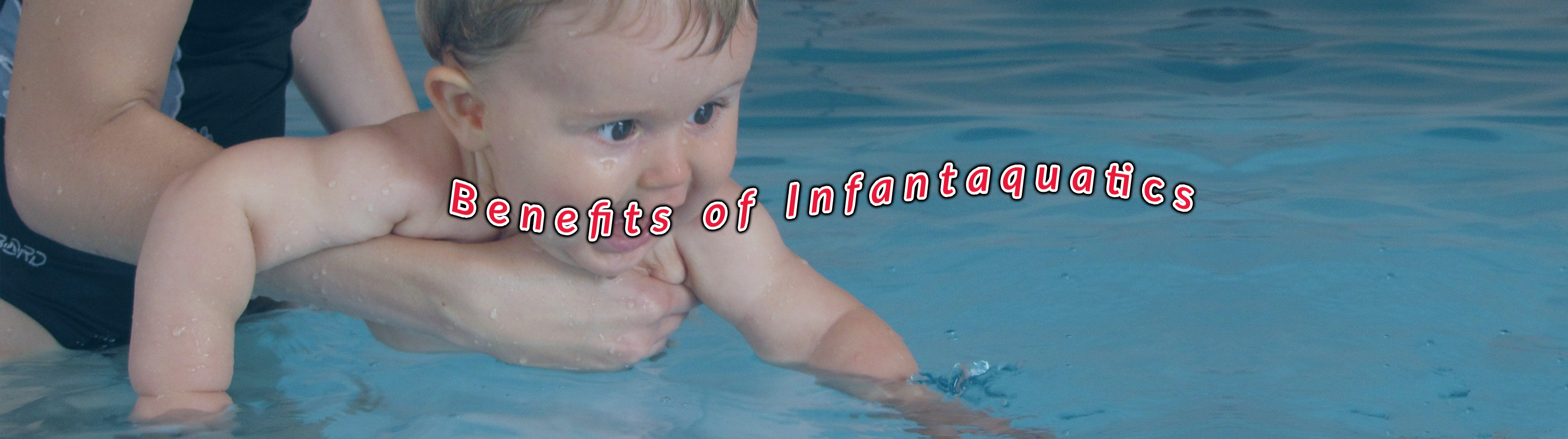 Benefits_of_Survival_Swim_Swimming_Lessons_Perth
