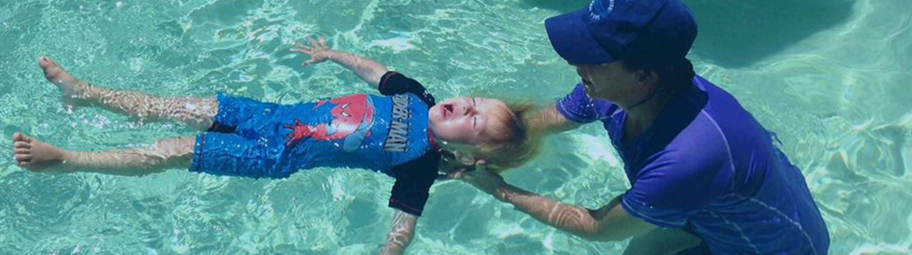 Swimming-lessons-Perth-Review-la-trang