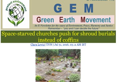 Gem 7-8-green burial in mumbai