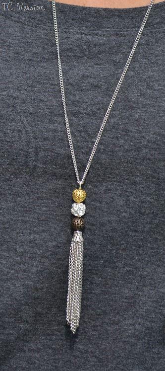hex nut necklace (13)