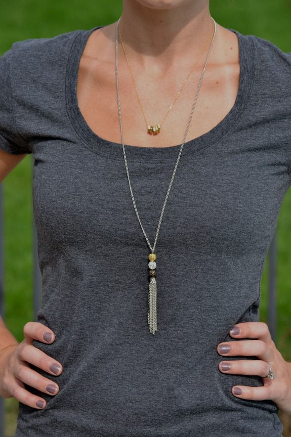 hex nut necklace (1)