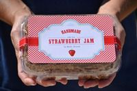 strawberry-jam-label-5_thumb