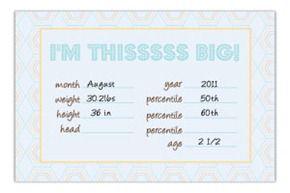 Thisss-Big