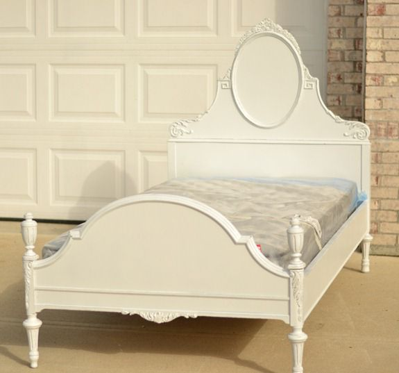 antique waterfall bed (23)