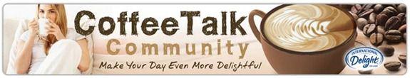 coffeetalk community