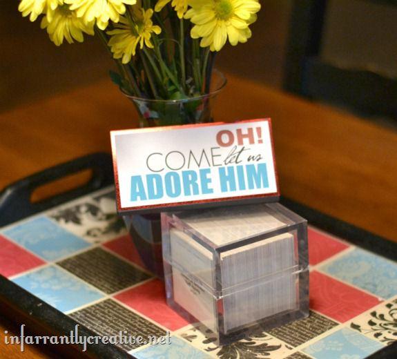 come let us adore him (36)