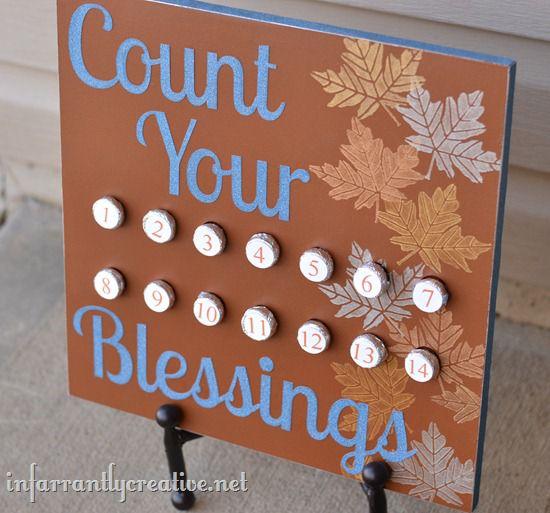 thanksgiving hershey kiss board (9)