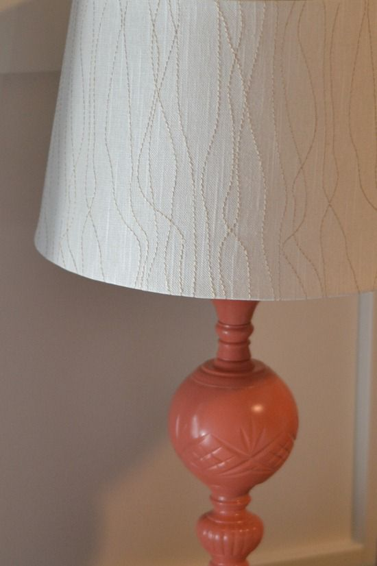 coral lamp (12)