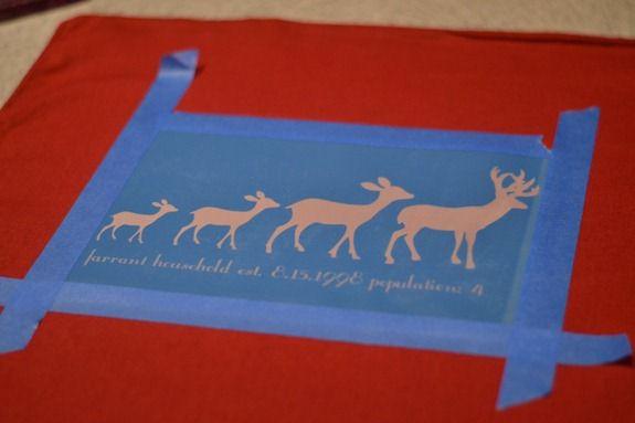 deer pillow (18)
