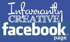 Infarrantly-Creative-FB-Button13