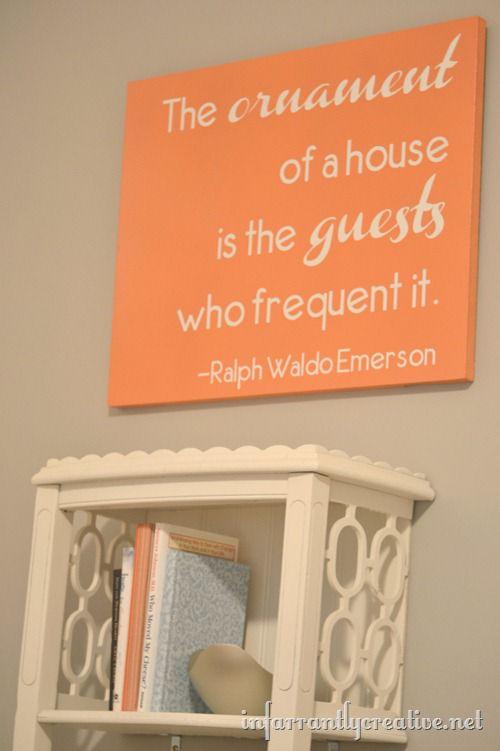 guest-room-art