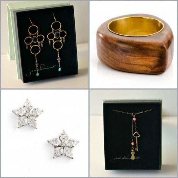 jewel-mint-jewelry
