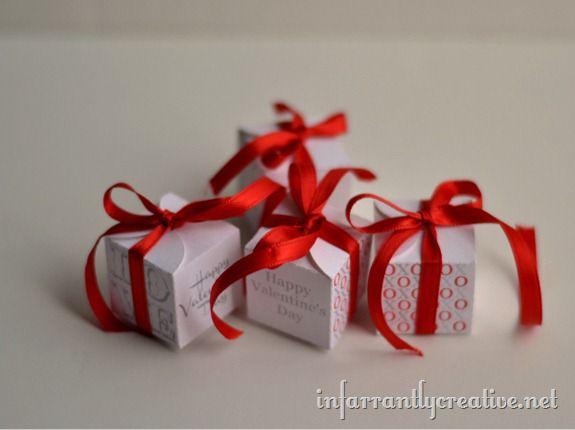 valentine-kiss-box