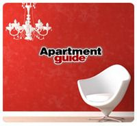 Apartment_guide_button