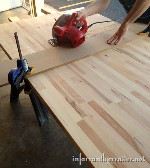 cutting-butcher-block-counter