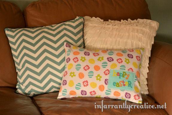 easter-pillow