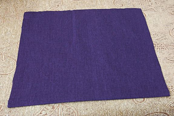 patchwork envelope pillow (3)