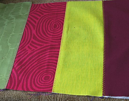 patchwork envelope pillow (4)