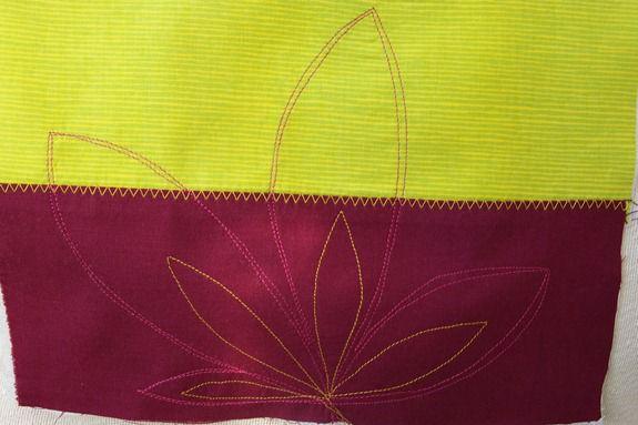 patchwork envelope pillow (5)