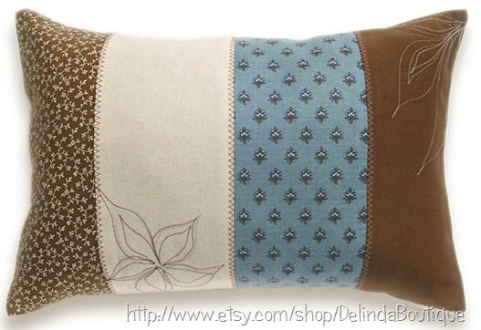 patchwork-stashbuster-pillow