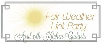 fw-party-kitchen-gadgets