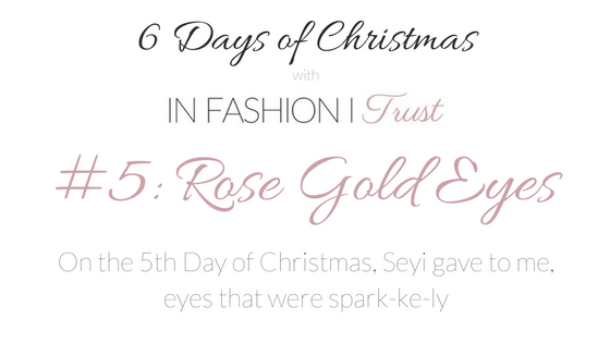 6-days-of-christmas-day-5-1