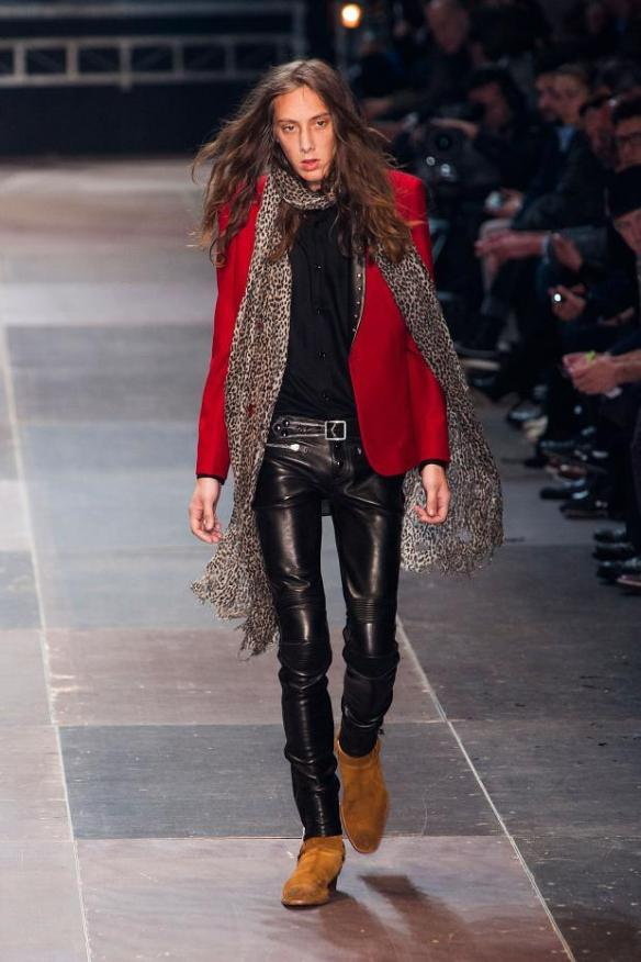 saint-laurent-mens-autumn-fall-winter-2013-pfw3