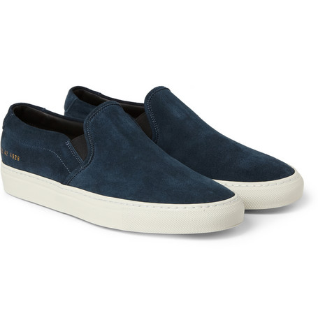 commonsuede