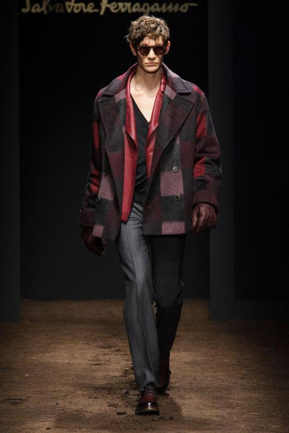 salvatore-ferragamo-mens-autumn-fall-winter-2015-mfw8