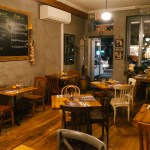 The Casual Italian Restaurant Guide New York The Infatuation
