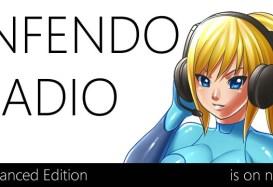Infendo Radio Bonus Episode – Re-airing of Infendo Radio Episode 001!