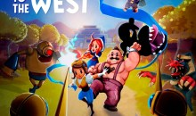 Infendo Review – World To The West (Switch)