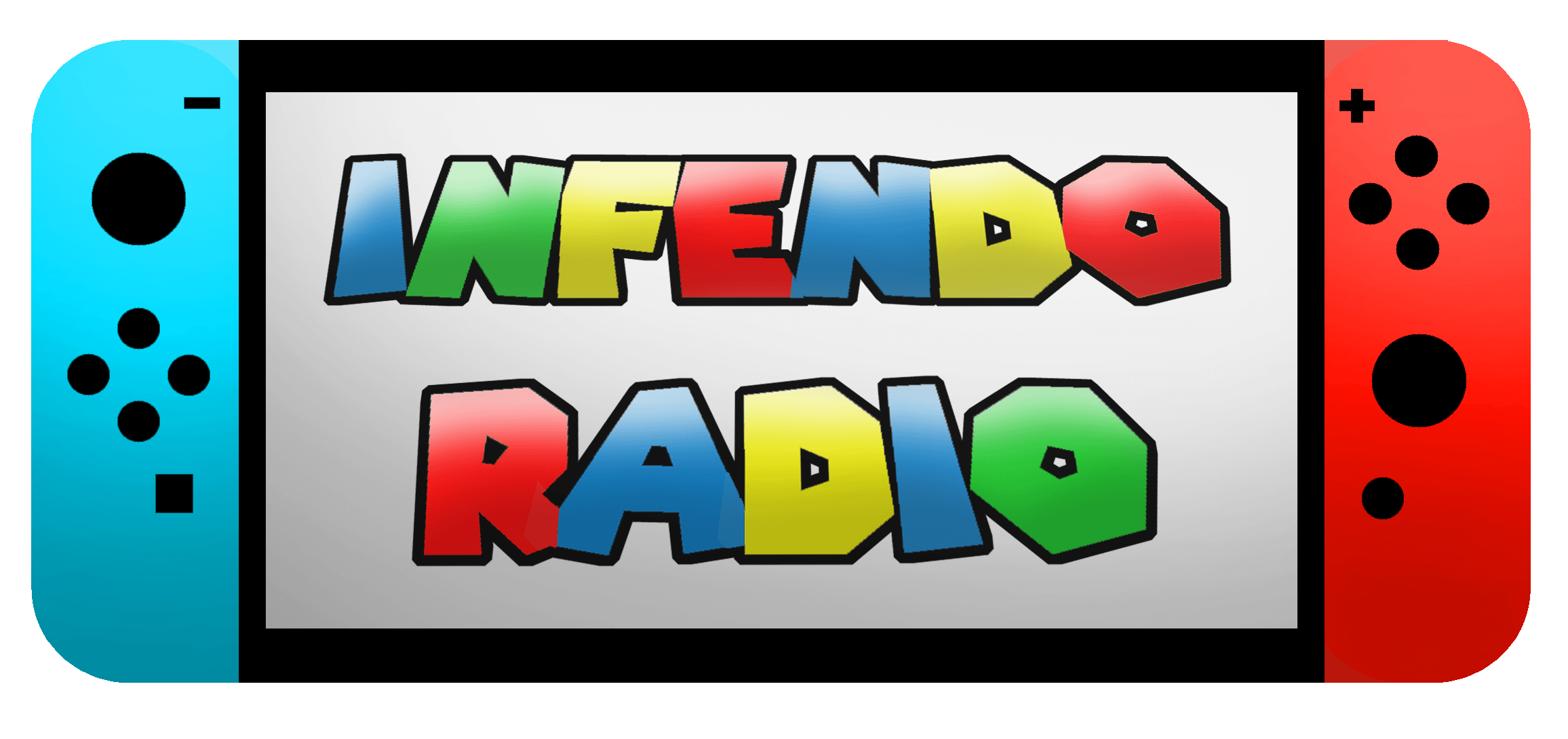 Infendo Radio 576 – Happy New Year!