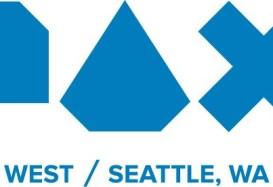 Super Smash Bros. Switch - Pax West