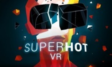 Super Hot For the Oculus Quest Review