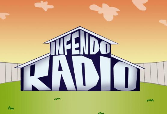 Infendo Radio 570 – Age of Calamity!