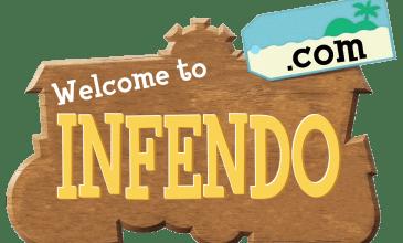 Infendo Radio 616 – Justin Gets Swoled