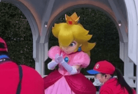 Nintendo Spotting – 7/15/2021
