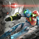 Metroid Dread – Everything We Know So Far