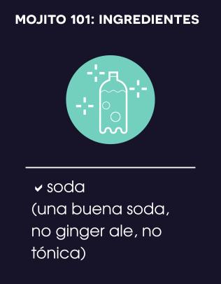 mojito-soda-12