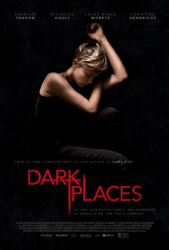 Dark-Places---Poster