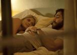 Enemy---Jake-Gyllenhaal---Melanie-Laurent