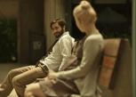 Enemy---Jake-Gyllenhaal---Sarah-Gadon