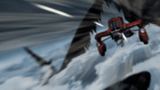 Last-Exile---Battle-in-the-skies