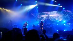 Nightwish-FFM3