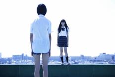 The-World-of-Kanako---Nana-Komatsu2-(via-rapideyemovies