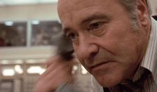 Jack Godell (Jack Lemmon)