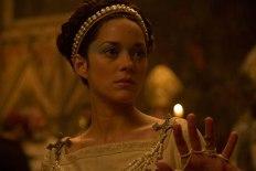 Macbeth-Marion-Cotillard2