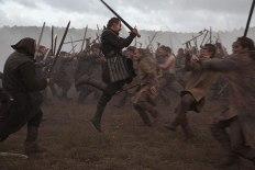 Macbeth-Michael-Fassbender-Schlacht2